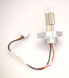 DEUTERIUM Replacement for DR5000 LAMP HACH Bulb Light PuwOXlkiZT