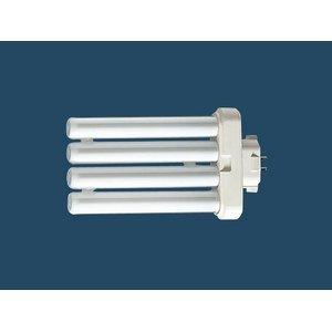 パナソニック ツイン蛍光灯 55W形 3波長形白色 [10個セット] FML55EX-W-10SET B01F6SQV5I
