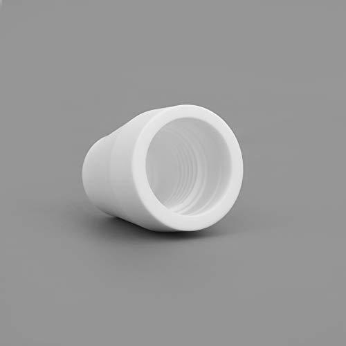 Mad Hornets 235pcs PT31 LG40 Plasma Electrodes Tips Nozzle Consumables Fit for CUT40 CUT50 CT312