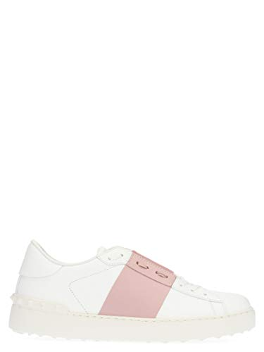 VALENTINO Luxury Fashion GARAVANI Womens Sneakers Summer, used for sale  Delivered anywhere in USA