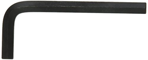 (Bondhus 12274 9mm Hex Tip Key L Wrench with ProGuard Finish, 102mm by Bondhus)