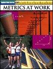 Metrics at Work, John L. McCabe, 0931993709