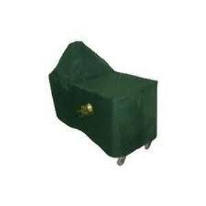 Prem vent long table cover w handle l m for Prem table 99 00