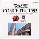 wasbe-concerts-1995