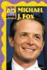 Read Online Michael J. Fox (Star Tracks) PDF