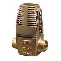 Taco T571-2 Válvula de zona de la serie Gold de 3/4 pulg.