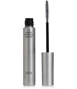 DHC Mascara Perfect Pro Double Protection BeautyCentre