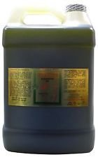 Hemp-Oil-Organic-100-Pure-Natural-Cold-Pressed-8oz-16-oz-33-oz-or-1-gallon-Seed-Oil-Unrefined-Extra-Virgin-Healthy-Hair-Skin-Anti-Aging-Moisturizing-Hemp-Seed-oil