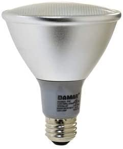 Case of 20 LED Light Bulbs LED13PAR30LN//FL//3K//D//WL