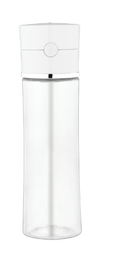 Thermos Np4000wh6 Sipp Hydration Bottle