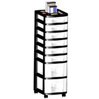 551328-part-551328-med-plastic-storage-tower-cart-8draw-blk-ea-from-office-depot