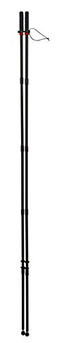 Bog-Pod-Shooting-Sticks-Black-Aluminum