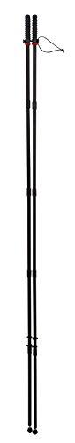 Bog-Pod-Shooting-Sticks-Black-Aluminum