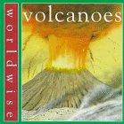 Volcanoes, Penny Clarke, 0531144623