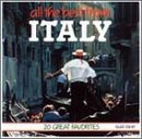 Best Music From Around the World: Italy