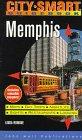 City Smart Guidebook - Memphis, Linda Romine, 1562613715
