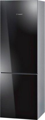 refrigerator 24 inch depth - 7