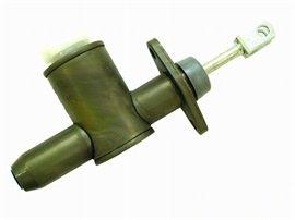 AMS Automotive M1901 Clutch Master Cylinder