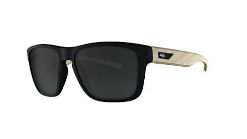Óculos de sol HB H-Bomb Esporte Masculino