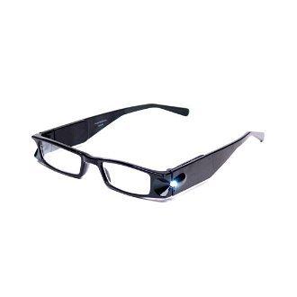 Foster Grant Led Lighted Reading Glasses - 6
