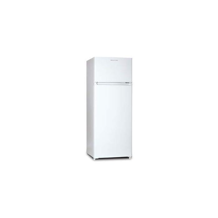 21JClsbNI3L Haz clic aquí para comprobar si este producto es compatible con tu modelo Capacidad total (L) 208 Clasificación energética A+