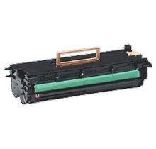 ~Brand New Original OEM Xerox 113R482 Laser Toner Cartridge 113r482 Laser