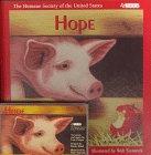 Hope, Randy Houk, 1882728343