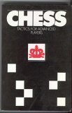 Chesscentral Chess Books Review and Comparison