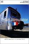 Train Simulator 南フランス Windows版 B00008I4GM Parent