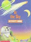 In the Sky, Devra Newberger Speregen, 0590475916