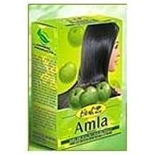 Hesh Pharma Amla Hair Powder 3.5oz powder