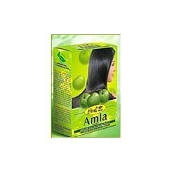 Hesh Pharma Amla Hair Powder 3.5oz powder