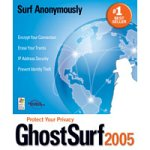 Ghostsurf 2005