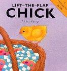 Chick, Moira Kemp, 0525675655
