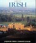 Great Irish Houses and Castles
