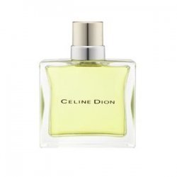 Celine Dion Spring In Provence By Celine Dion For Women Eau De Toilette Spray, 1.7-Ounce / 50 Ml
