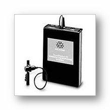 Polycom 2215-20730-001 10FT VSX Mic Pod with ()