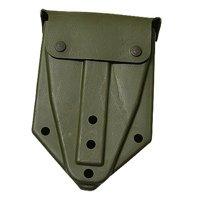 G.I.-Tri-Fold-Shovel Cover -