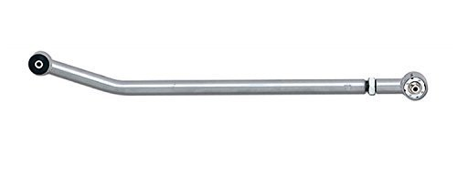 Rubicon Express RE1610 Front Track Bar for Jeep TJ by Rubicon Express