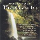 Irish Award Folk High quality new Ballads