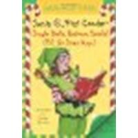 Junie B First Grader Paperback