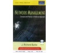 Read Online Network Management with CD(Chennai Adap) pdf