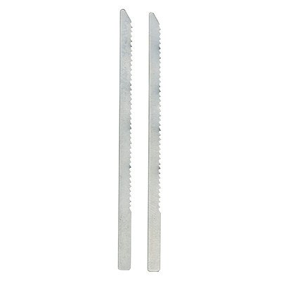Proxxon VTF1025 28056 Jigsaw Blades (2 Count) -  Jensen (Home Improvement)