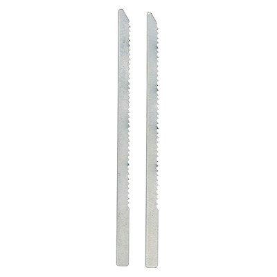 Proxxon VTF1025 28056 Jigsaw Blades (2 Count) -  Prox-tech Inc - Proxxon