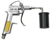 Aircraft Tool Supply Primer Pistol