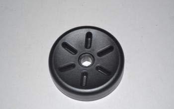TRV Wheel KIT Upright # 2038065