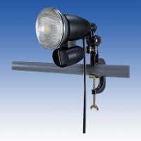 激安本物 人感ライト センサー付きライト ACプラグ式 バイス取付型 ACプラグ式 LC-12CB バイス取付型 竹中エンジニアリング 防犯センサー 防犯センサー B007HM2GCE, 出水市:cf51c156 --- campdxn.paulsotomayor.net