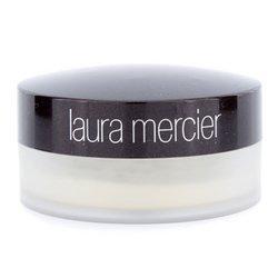 Laura Mercier Mineral Finishing Powder - #1 (Transparent - For All Skin Tones) 12g/0.42oz