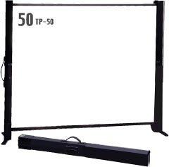 泉 TPシリーズ 50型テーブルトップスクリーン TP-50 B000B873P6
