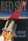 Riding Rockets - Red Sky: A Novel of Love, Space, & War